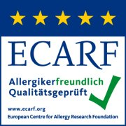 European Centre for Allergy Research Foundation (ECARF)